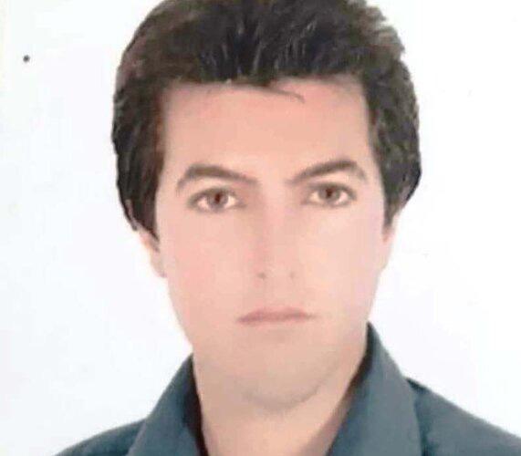 مرگ یک فعال محیط زیست بر اثر سوختگی در فارس