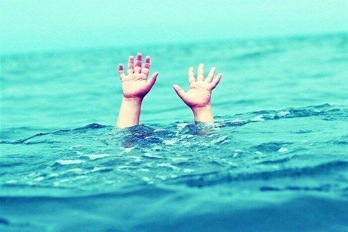 ۲ کودک در استخر باغی در سپیدان فارس جان باختند