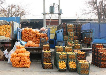 نظارت بر بازار فارس در قالب طرح نوروزی ۱۴۰۰ تشدید خواهد شد