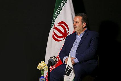 تعطیلی پنجشنبهها در فارس با هدف رونق گردشگری پیگیری میشود