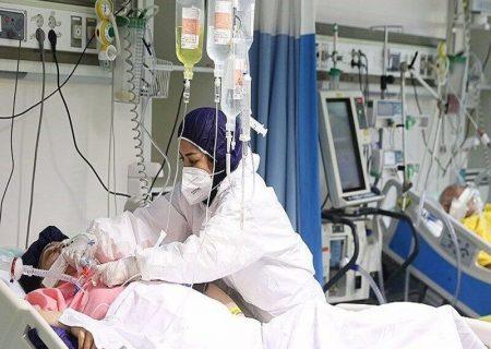 اشغال صد درصدی ظرفیت بیمارستانی فارس
