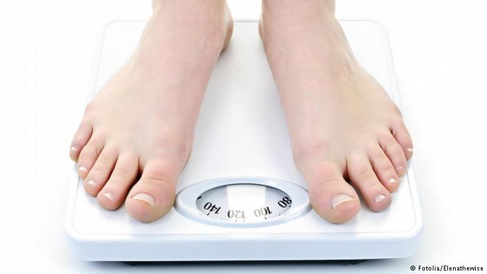 نگرانی کارشناسان ورزش و تغذیه از تبلیغات لاغری در اینستاگرام