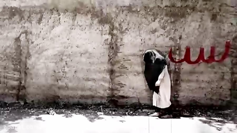 """نمایش """"شیاطین را فرا بخوان"""" در شیراز اجرا میشود"""