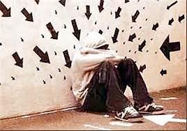 رفع آسیب اجتماعی با اعتبارات دولتی مقدور نیست
