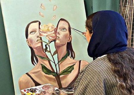 کرونا در فارس؛ برگزاری کلاس گروهی در آموزشگاههای هنری ممنوع است