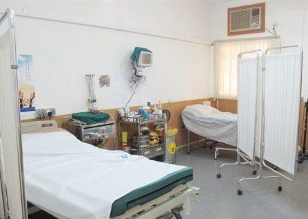 موسسات متخلف درمان با لیزر در شیراز تعطیل شدند
