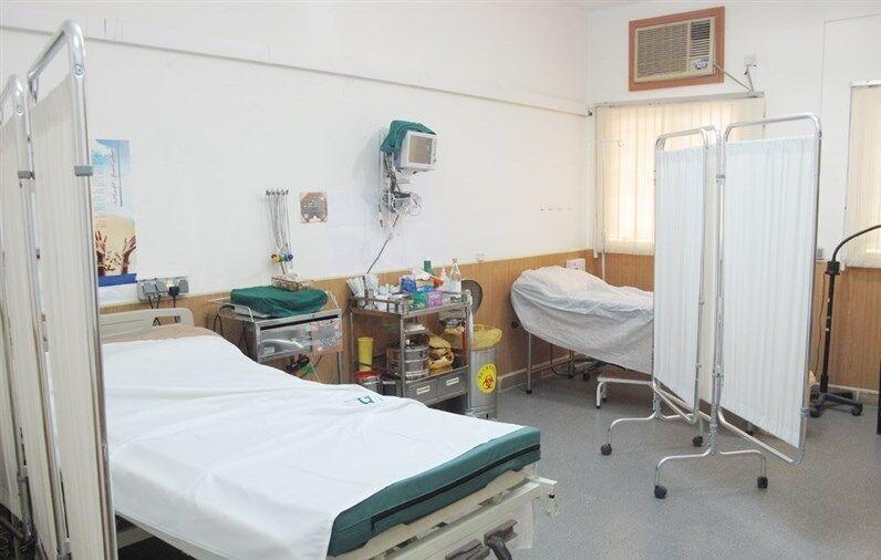 راه اندازی و تجهیز ۱۸ کلینیک درمان سرپایی کرونا در فارس