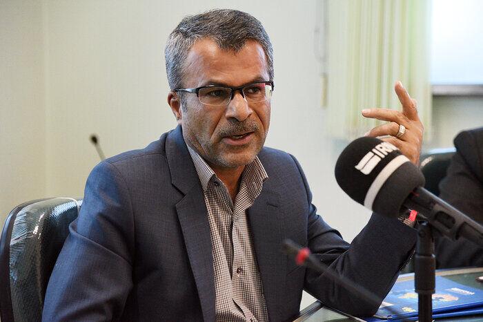 معاون استاندار فارس: مستندات ردصلاحیت داوطلبان شوراها به آنها ارائه شود