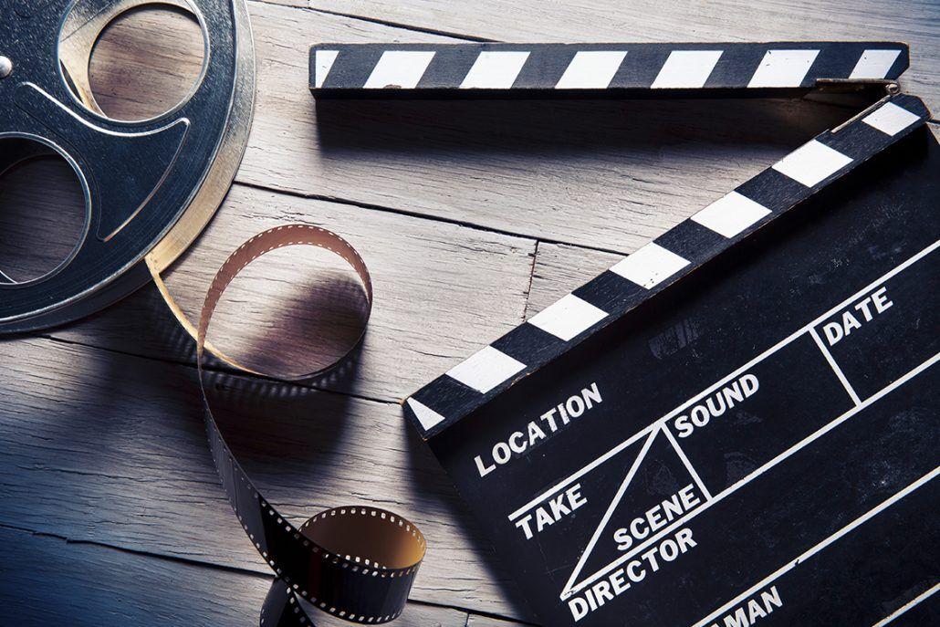 فارس ظرفیتهای فراوانی برای احداث شهرک سینمایی دارد