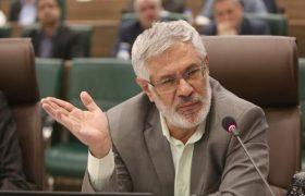 رییس شورای شهر شیراز:مستندات ردصلاحیت داوطلبان شوراها اعلام شود
