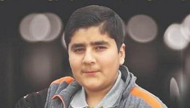 درگذشت یک دانشآموز مبتلا به کرونا در فارس
