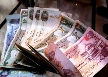 جریمه یک شرکت در شیراز که ارز گرفت اما کالا وارد نکرد