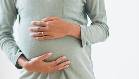 بارداری در سنین زیر ۱۹ سال و بالای ۳۸ سال برای مادر خطرناک است