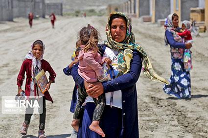 ۳۰ هزار نفر در فارس متقاضی بهرهمندی از مستمری بهزیستی هستند