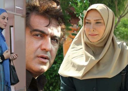تصویربرداری فیلم «یک ثانیه، یک ماجرا» در شیراز به پایان رسید