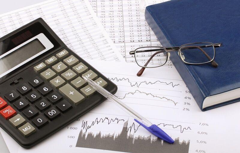 شهرداری و دهیاریهای فارس ۳۳۵ میلیارد تومان درآمد مالیات دریافت کردند