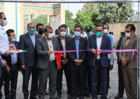 شهردار شیراز: ۲۵۰ پروژه درحال ساخت در این شهر وجود دارد