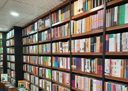 مشارکت ۴۶ کتابفروشی فارس در طرح تابستانه کتاب ۱۴۰۰