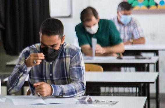 ناکامی فارس در کسب رتبههای برتر کنکور سراسری ۱۴۰۰ دانشگاهها