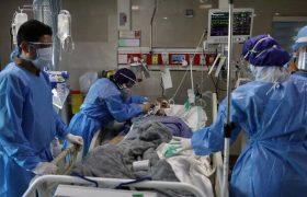 مرگ ۱۵ نفر طی ۲۴ ساعت در فارس