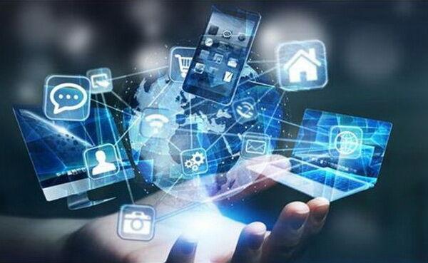 انتخابات هیات مدیره نظام مهندسی ساختمان فارس اینترنتی برگزار میشود
