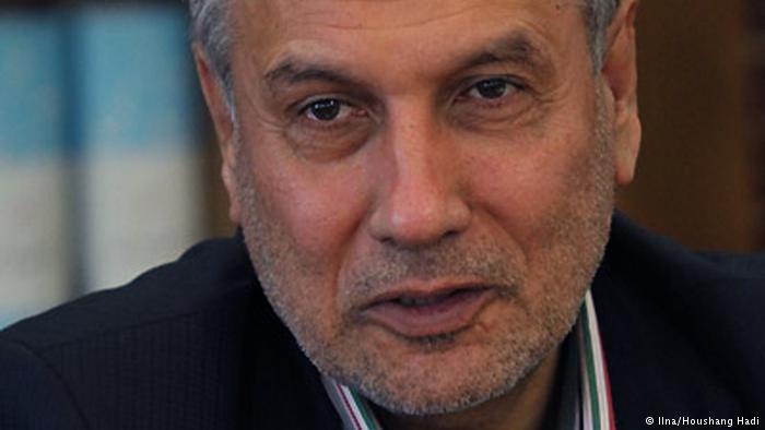 وزیر کار وعده انتخاباتی بقایی برای افزایش یارانه را «دروغ بزرگ» خواند