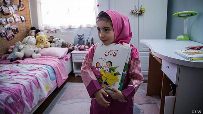 چالشهای حلنشده آموزش و پرورش در ایران