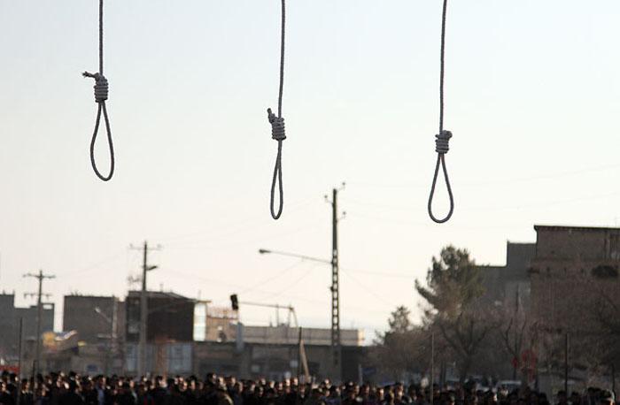 استقبال کمیساریای عالی حقوق بشر از تعلیق حکم اعدام هفت نوجوان ایرانی