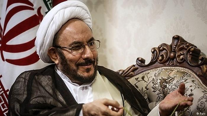 «ابلاغیه در مورد انتخابات شوراها در حوزه مسئولیت آیتالله جنتی نیست»