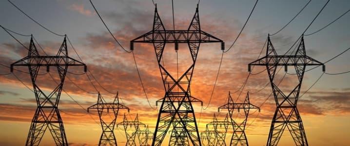 فارس جزء استانهای پرمصرف برق