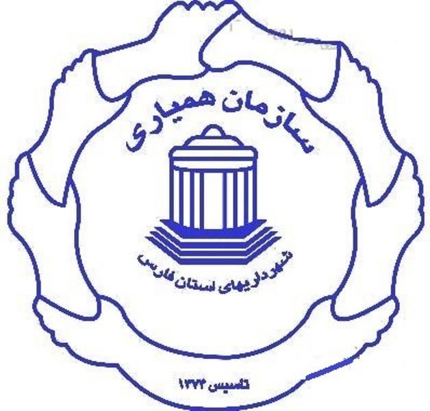 واکنش استاندار فارس به بازداشت یک مقام دولتی در شیراز