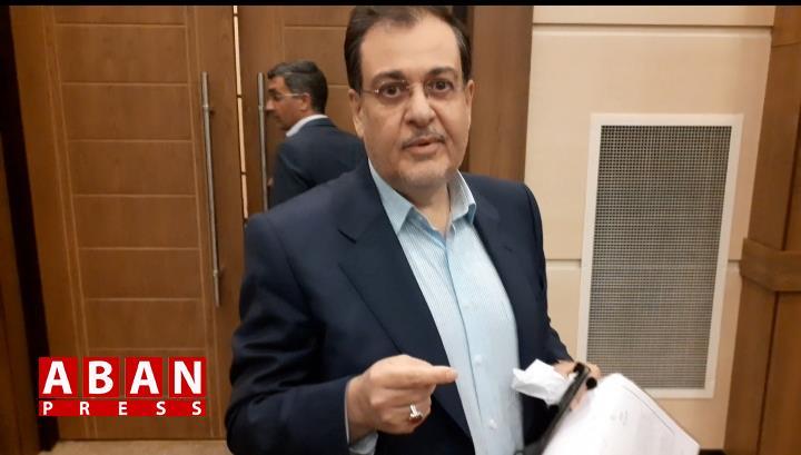 رئیس شورای شهر شیراز جلسه شورا را به نشانه اعتراض ترک کرد