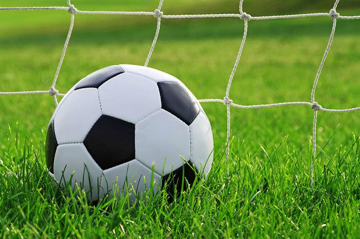 چرایی افول و راههای اوجگیری فوتبال شیراز