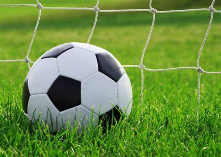حضور شیراز در لیگ برتر فوتبال از اولویتهاست