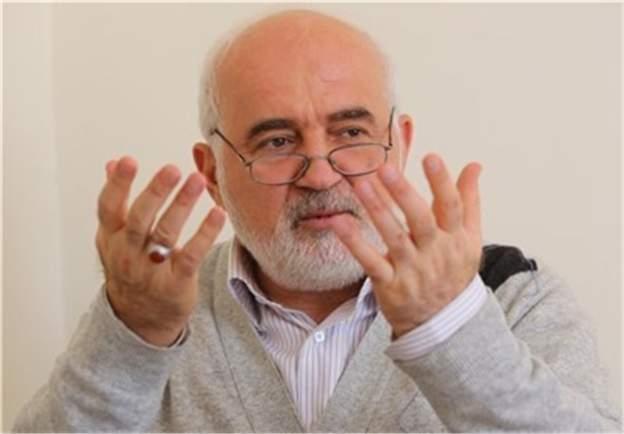 انتقاد احمد توکلی از اظهارات اخیر حسن روحانی