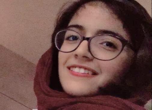 انتخاب دانش آموز شیرازی برای اعزام به مسابقات جهانی ریاضی آسان در هند