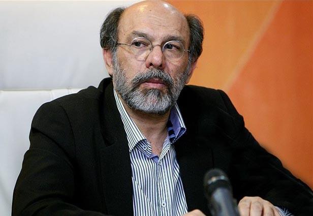 رئیس دانشگاه آزاد: استعفا نمیدهم