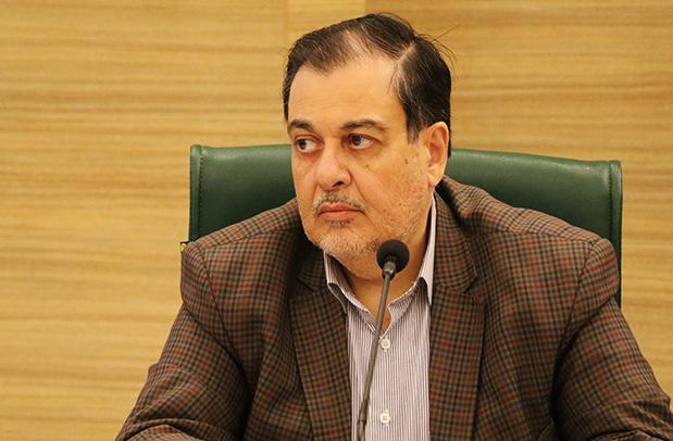 پایان ریاست دستغیب در شورای شهر شیراز