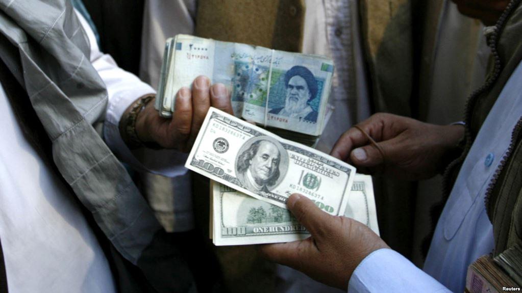 آیا روند صعودی تورم به اقتصاد ایران بازخواهد گشت؟