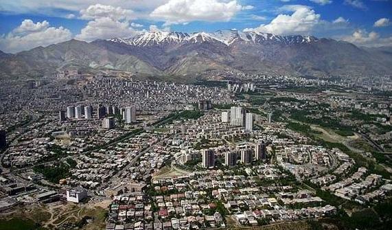رئیس جمعیت هلال احمر: در زلزله تهران دستکم 200 هزار نفر کشته میشوند