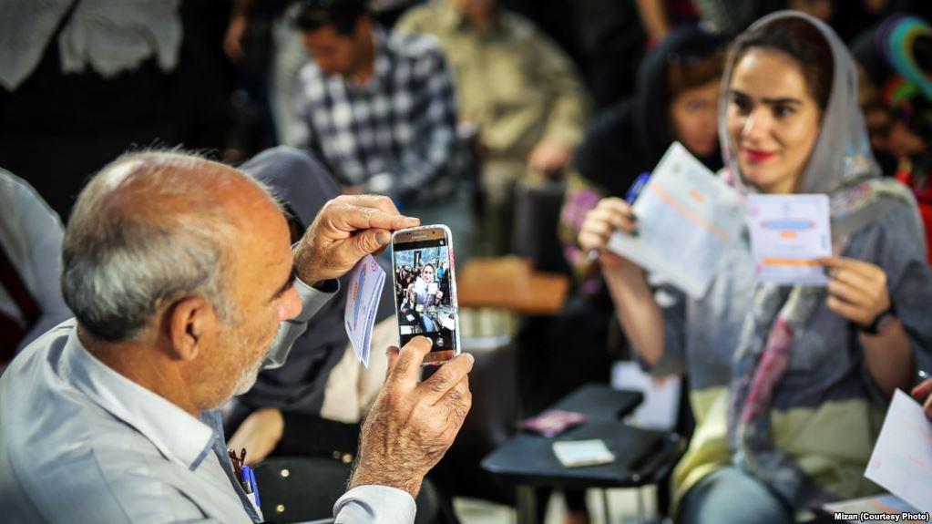 شورای نگهبان صحت انتخابات ریاستجمهوری را تایید کرد