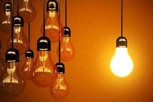 برنامه ریزی برای تامین ۶۰ هزار مگاوات مصرف برق تابستانی