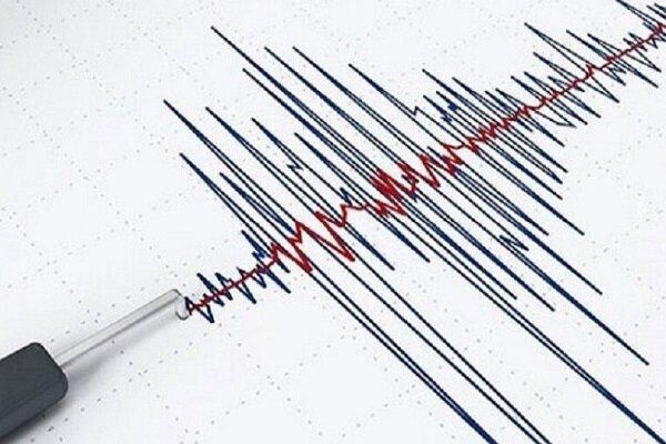 زلزله گناوه در مناطق همجوار با فارس خسارتی نداشت