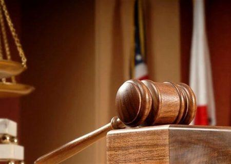دستگیری یک عضو شورا و چند کارمند دولت در فارس