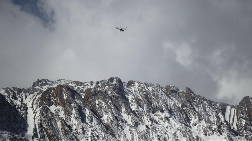 تحلیلگر سوانح هوایی: خلبان فرصت اعلام وضعیت اضطراری را نداشته