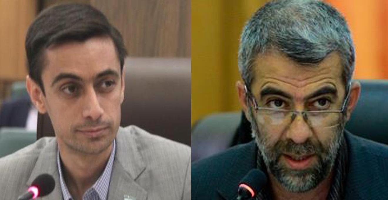 مراسم سوگند عضو جدید شورای شهر شیراز ۲۳ مرداد برگزار میشود