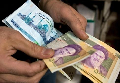 حقوق کارگران ۹۳۰ هزار تومان تعیین شد