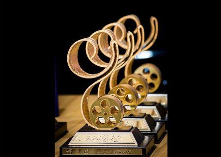 درخشش هنرمندان شیرازی در جشنواره فیلم مانترا