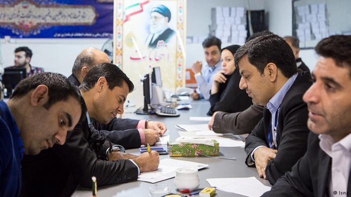 «حوادث سال ۸۸ هیچ تاثیری در صلاحیت نامزدهای انتخابات شوراها نخواهد داشت»