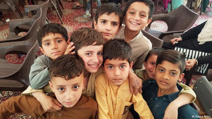730 میلیون کودک در جهان نمیدانند کودکی چیست
